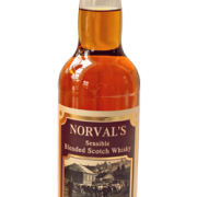 Norval's Sensible