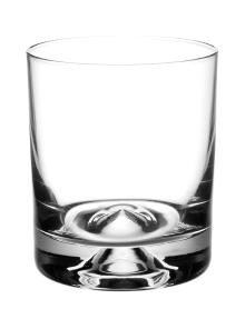 Krosno Glasses Whisky