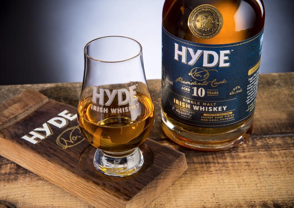 hyde-irish-whiskey