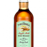 Tyrconnell 10 Year Old Sherry Finish