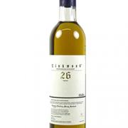 Linkwood 26 Year Old Rum Finish