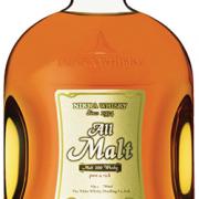 Nikka All Malt 100 Malt Whisky