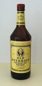 Old Overholt 147x300