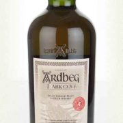 Ardbeg Dark Cove 2016 Committee Release Whisky