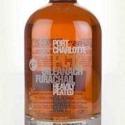 Port Charlotte Pc12 Oilenach Furachail Whisky